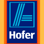 Hofer zaposlitev je priložnost spoznati odlično poslovno okolje