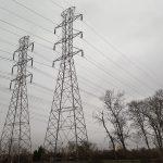 Zmanjšajte električni račun s Tesla Saver ECO