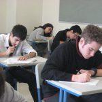Inštrukcije angleščine za suvereno učenje angleškega jezika