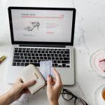 Ali so nizke cene v online trgovinah dokaz slabe kvalitete?